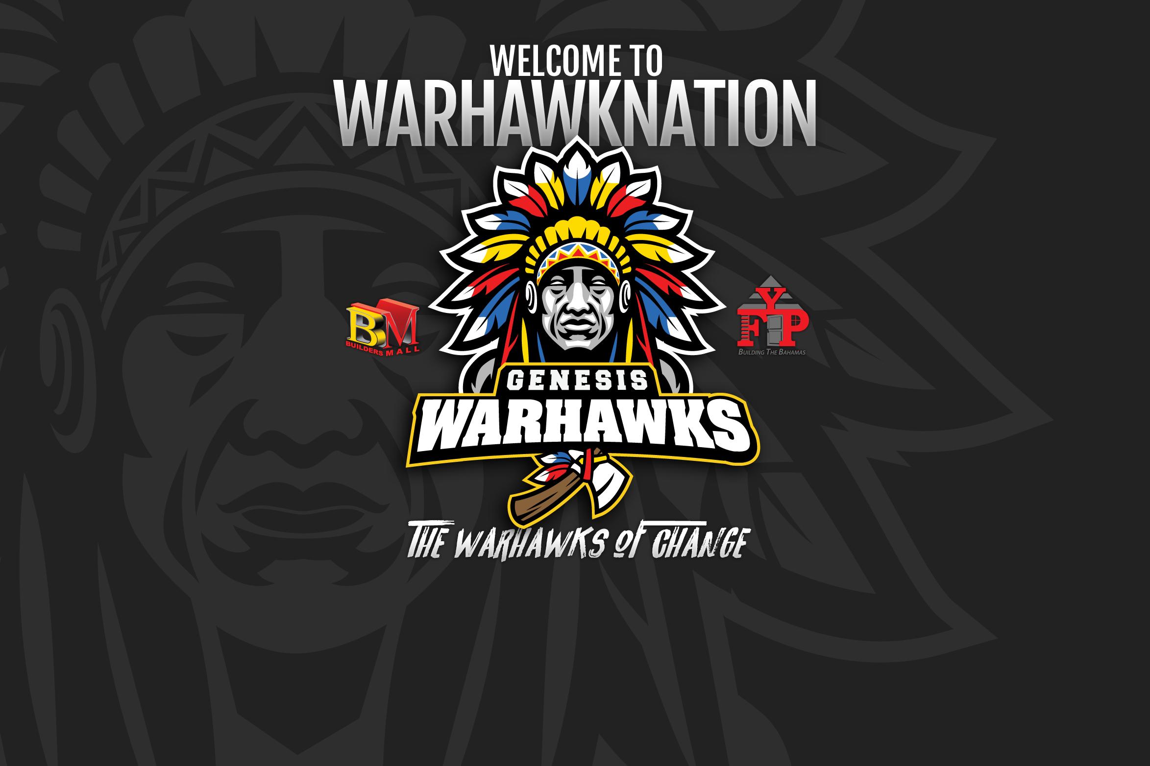 GJO-welcome-to-WARHAWKNATION_update-2020_final